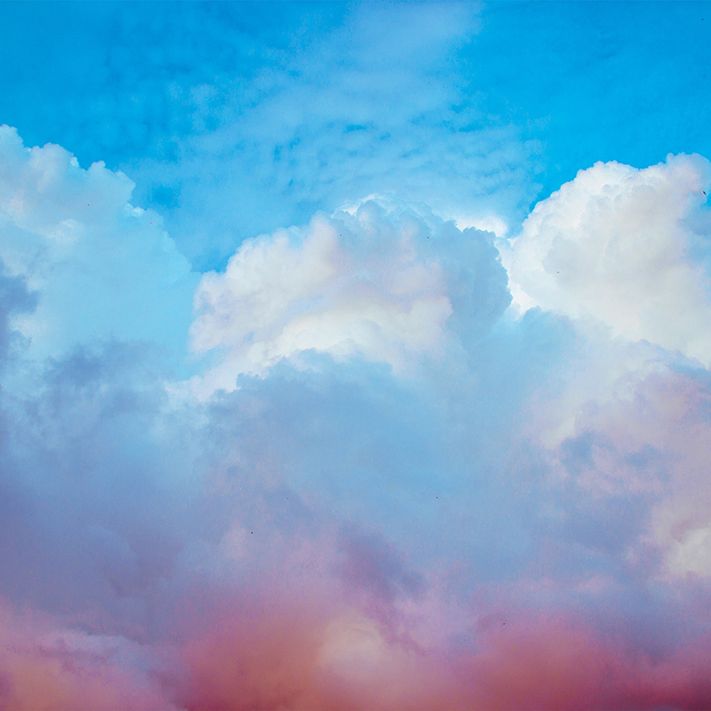 wallpaper-bf69-sky-cloud-blue-metamorphosis-art-wallpaper