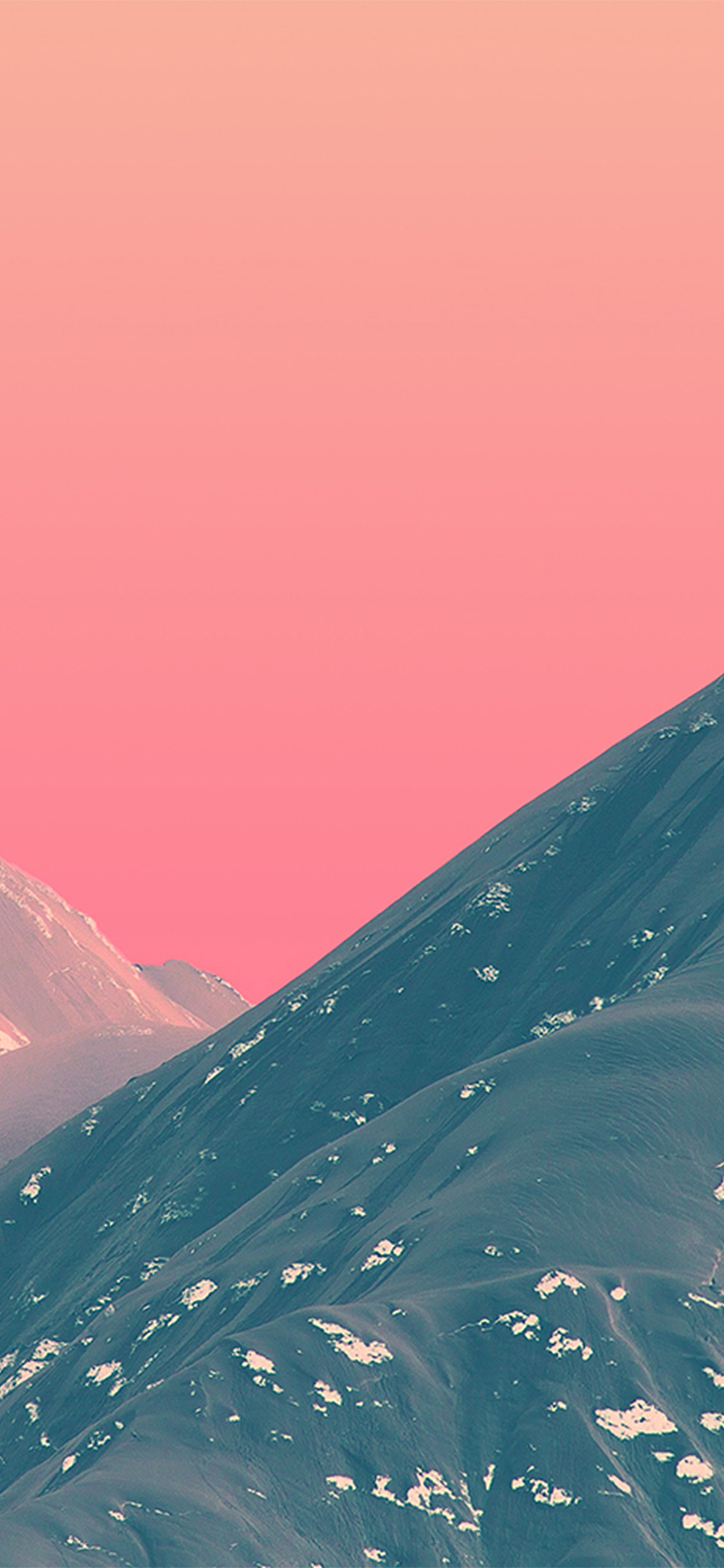 iPhonexpapers.com-Apple-iPhone-wallpaper-bf71-mountain-pink-nature-art