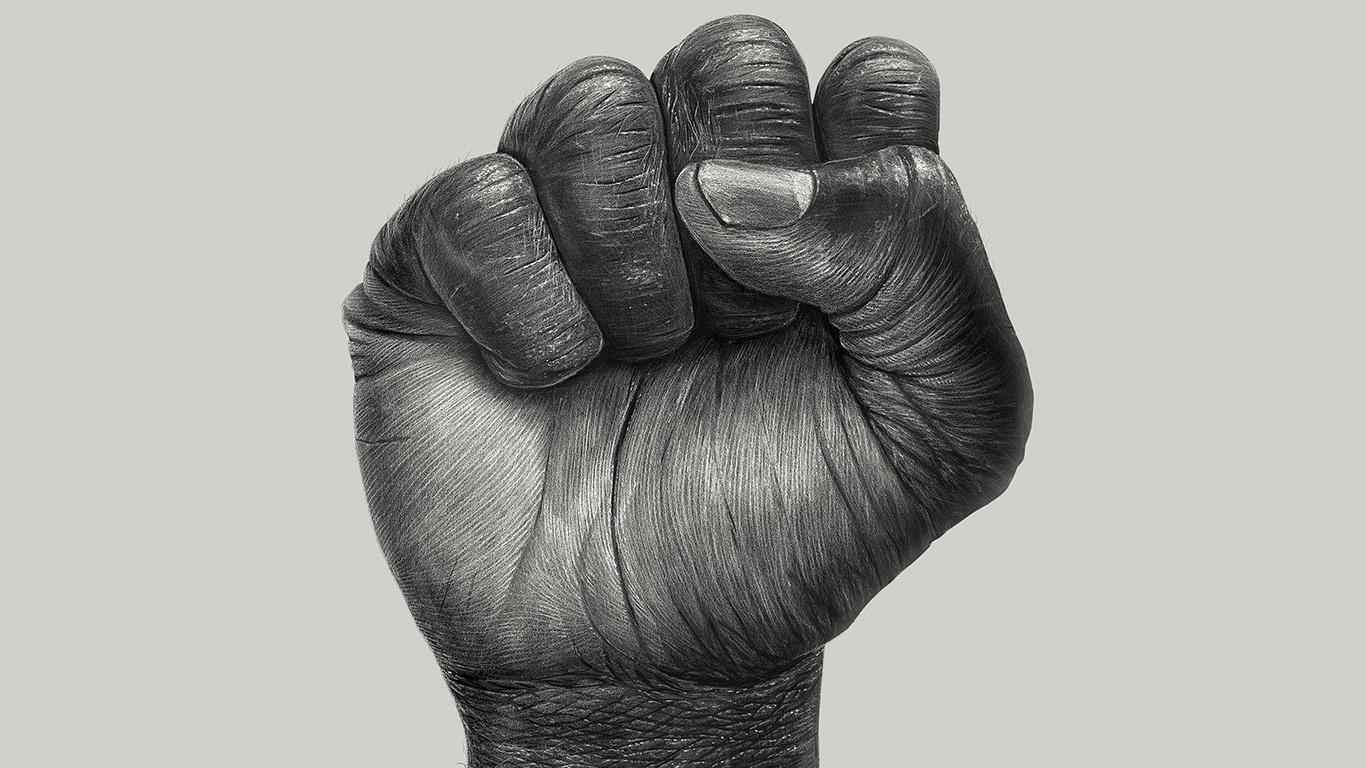 wallpaper-desktop-laptop-mac-macbook-bf77-hand-illustration-black-art