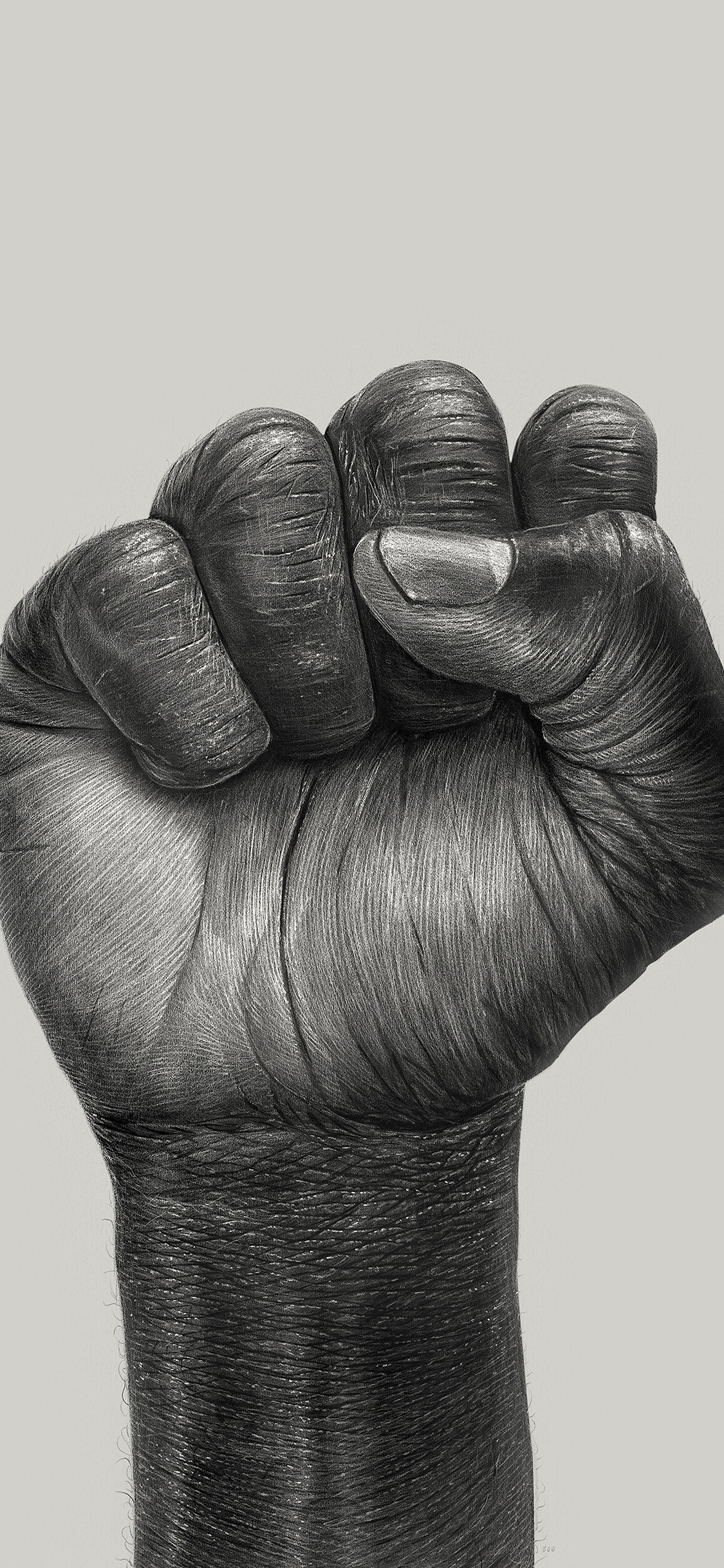 iPhonexpapers.com-Apple-iPhone-wallpaper-bf77-hand-illustration-black-art