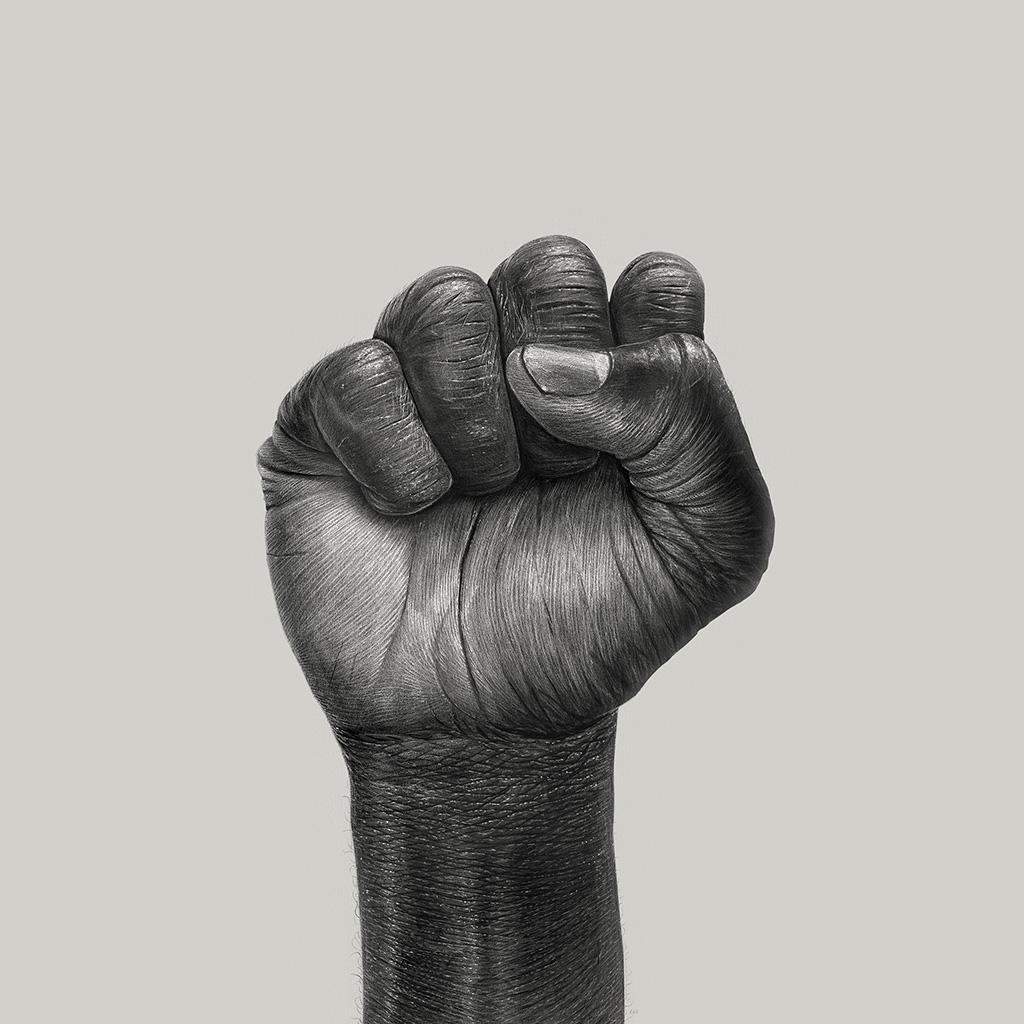 wallpaper-bf77-hand-illustration-black-art-wallpaper