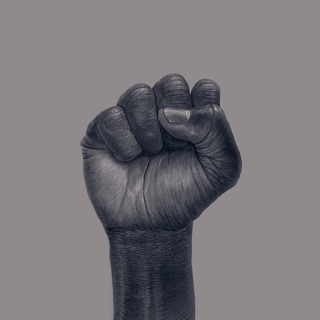wallpaper-bf78-hand-illustration-black-art-fist-wallpaper