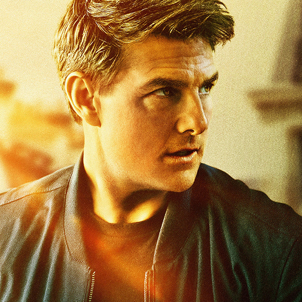 iPapers.co-Apple-iPhone-iPad-Macbook-iMac-wallpaper-bf83-missin-impossible-tom-cruise-fallout-film-art-wallpaper