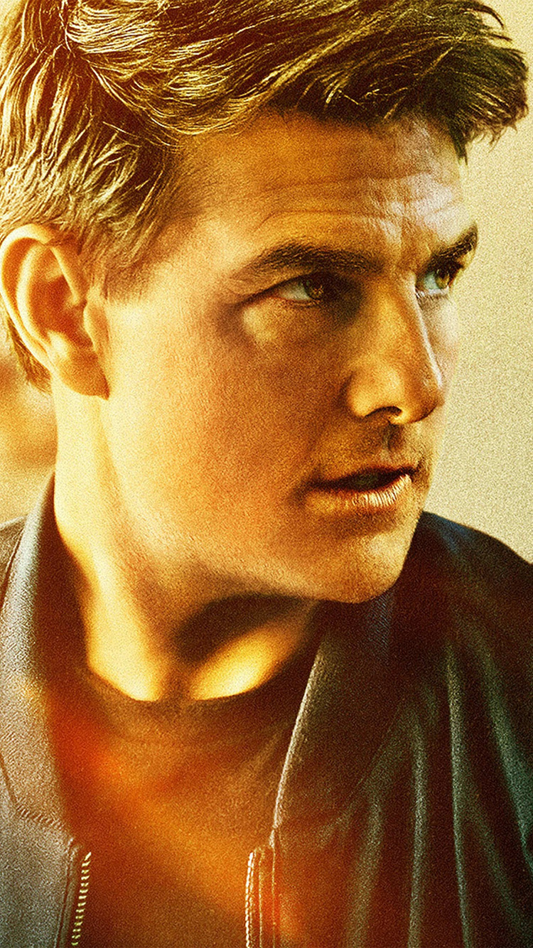 iPhone6papers.co-Apple-iPhone-6-iphone6-plus-wallpaper-bf83-missin-impossible-tom-cruise-fallout-film-art