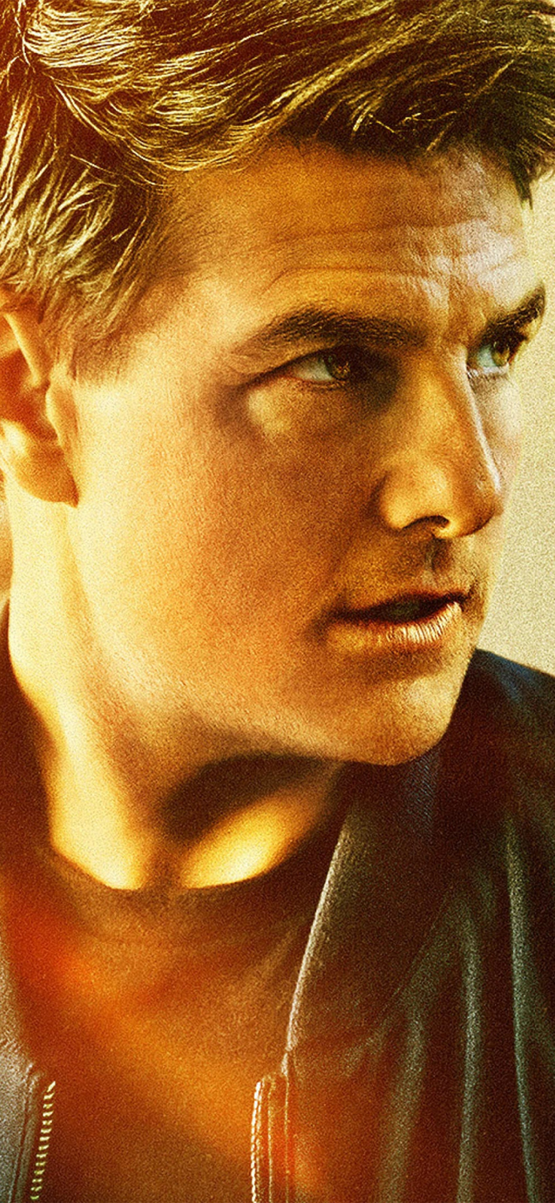 iPhonexpapers.com-Apple-iPhone-wallpaper-bf83-missin-impossible-tom-cruise-fallout-film-art