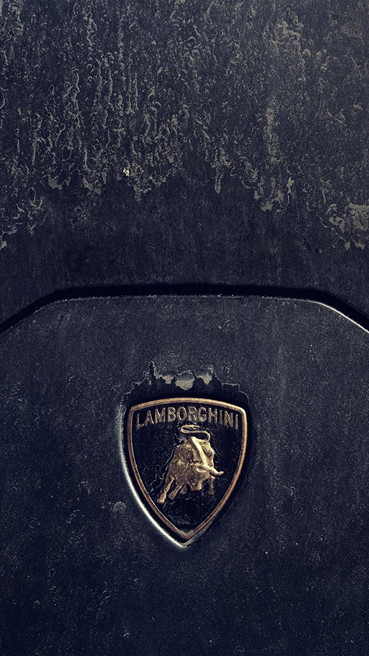 iPhonepapers.com-Apple-iPhone-wallpaper-bf84-lamborghini-car-logo-art