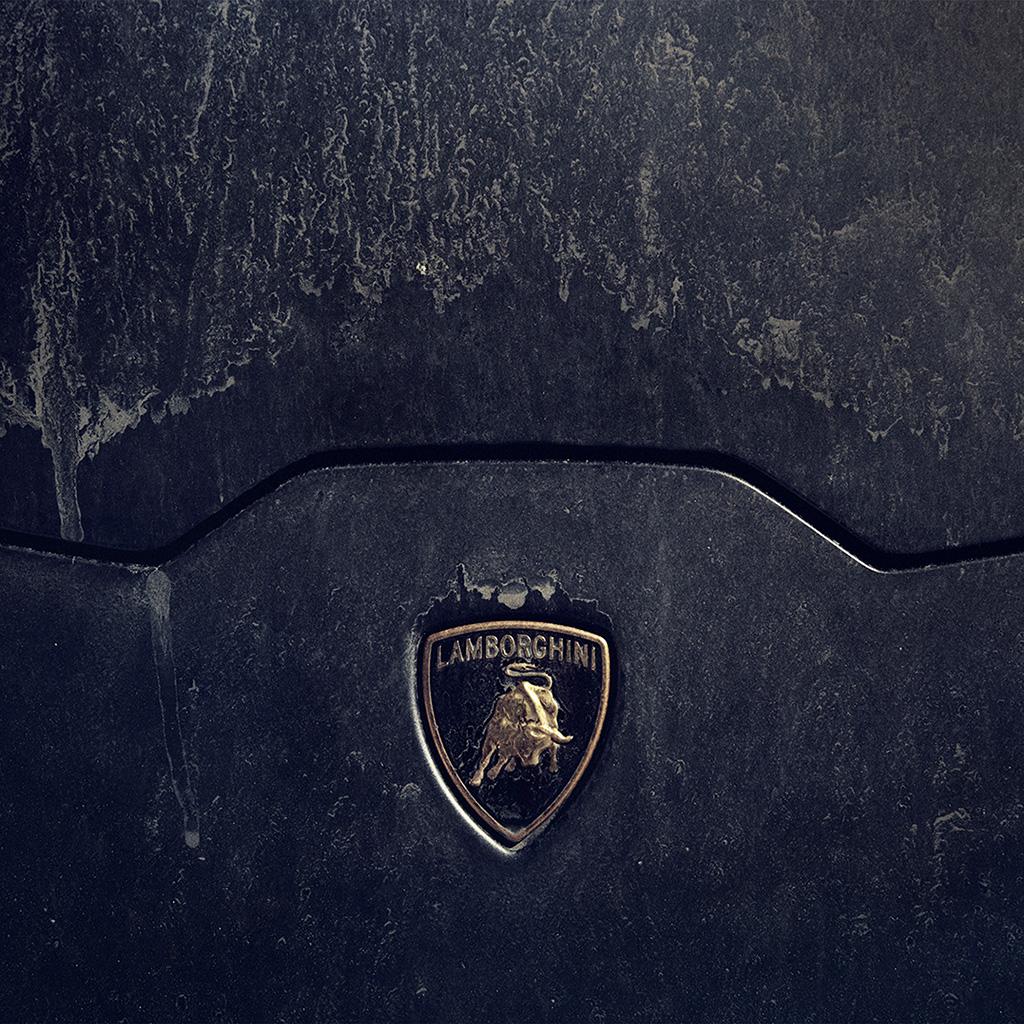 android-wallpaper-bf84-lamborghini-car-logo-art-wallpaper