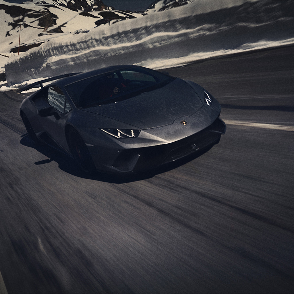 wallpaper-bf85-car-drive-street-lamborghini-art-wallpaper