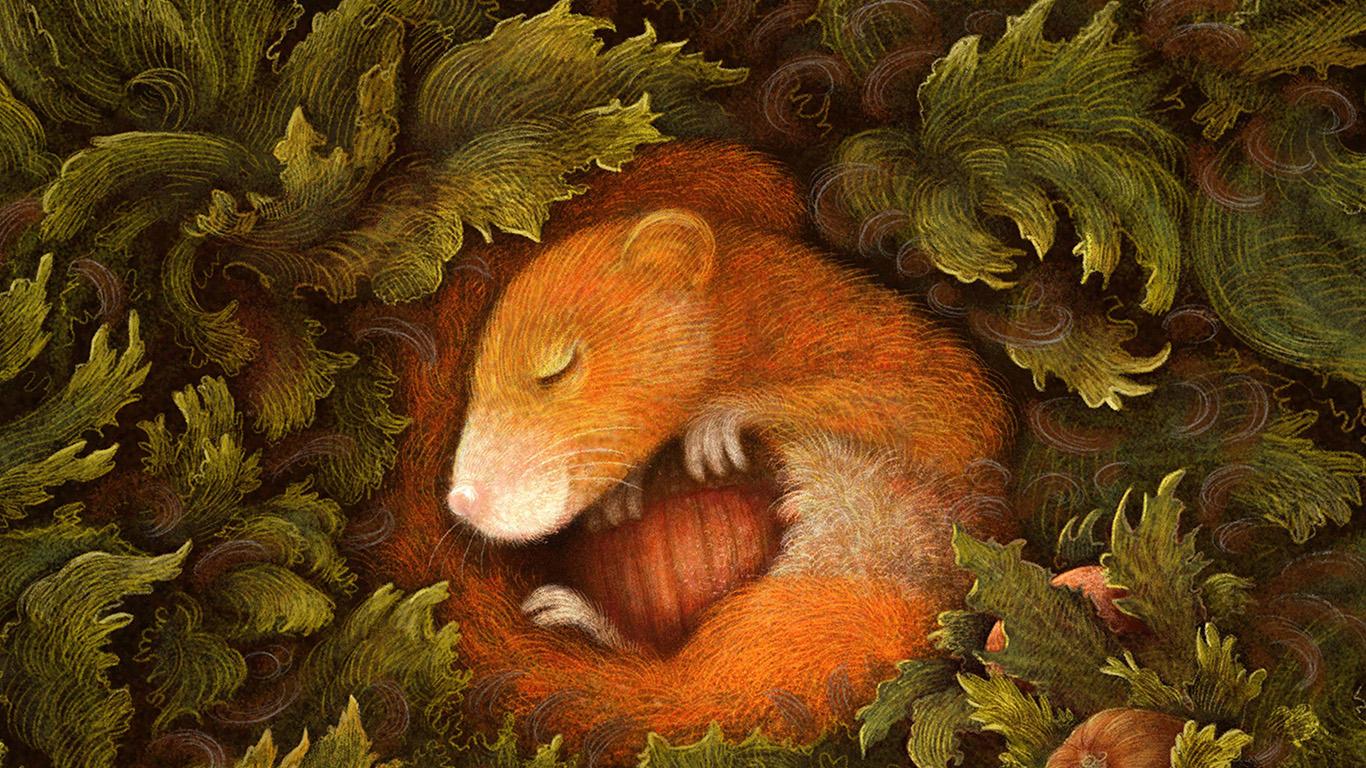 desktop-wallpaper-laptop-mac-macbook-air-bf93-cute-squirrel-art-animal-illustration-anime-wallpaper