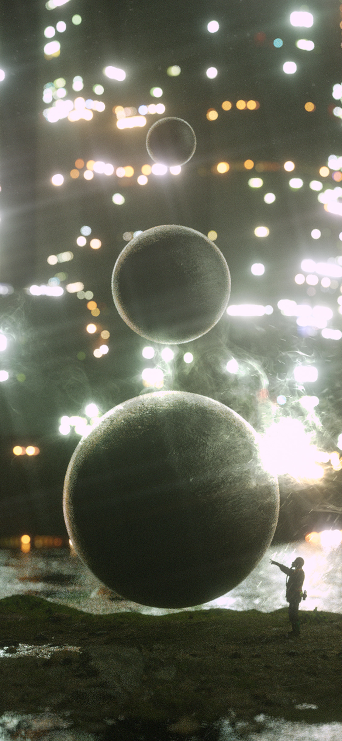 iPhonexpapers.com-Apple-iPhone-wallpaper-bg05-night-illust-abstract-light-flare-art