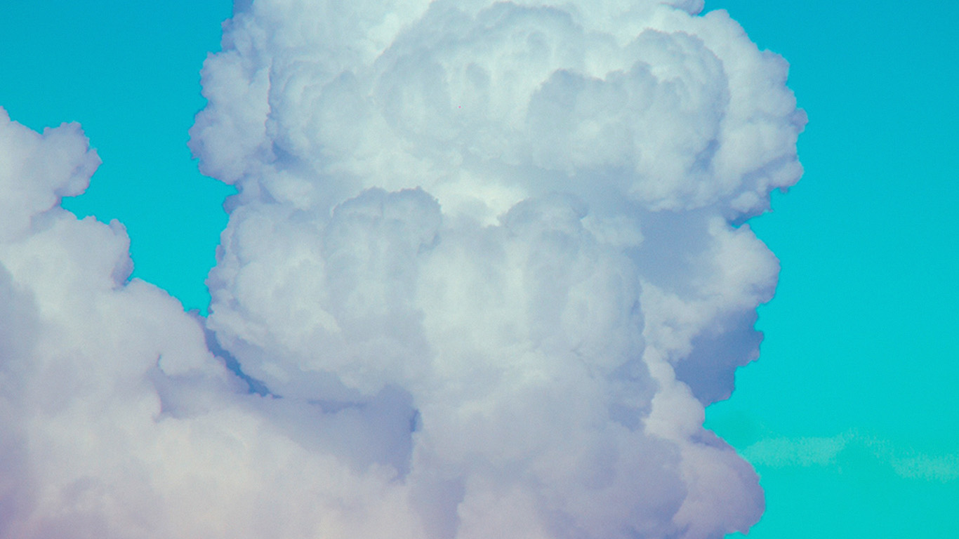 wallpaper-desktop-laptop-mac-macbook-bg13-cloud-neon-sky-art