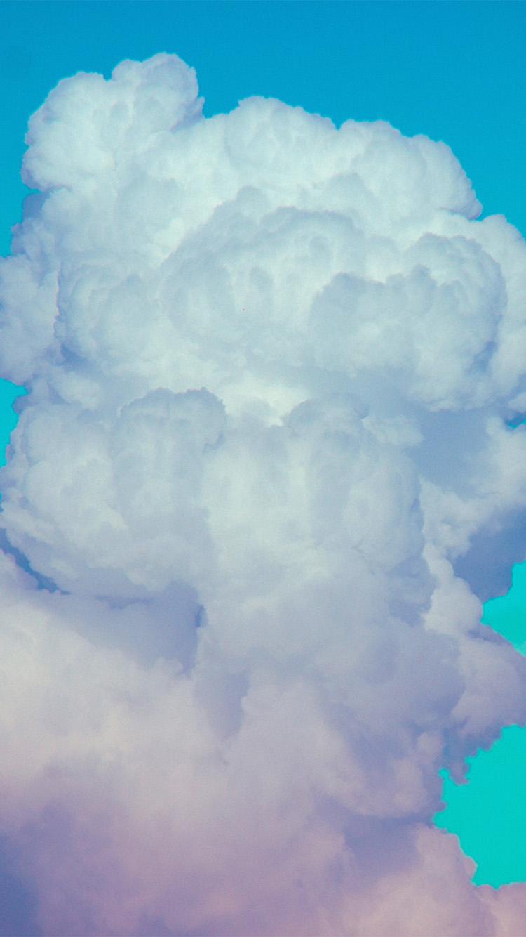Papers.co-iPhone5-iphone6-plus-wallpaper-bg13-cloud-neon-sky-art
