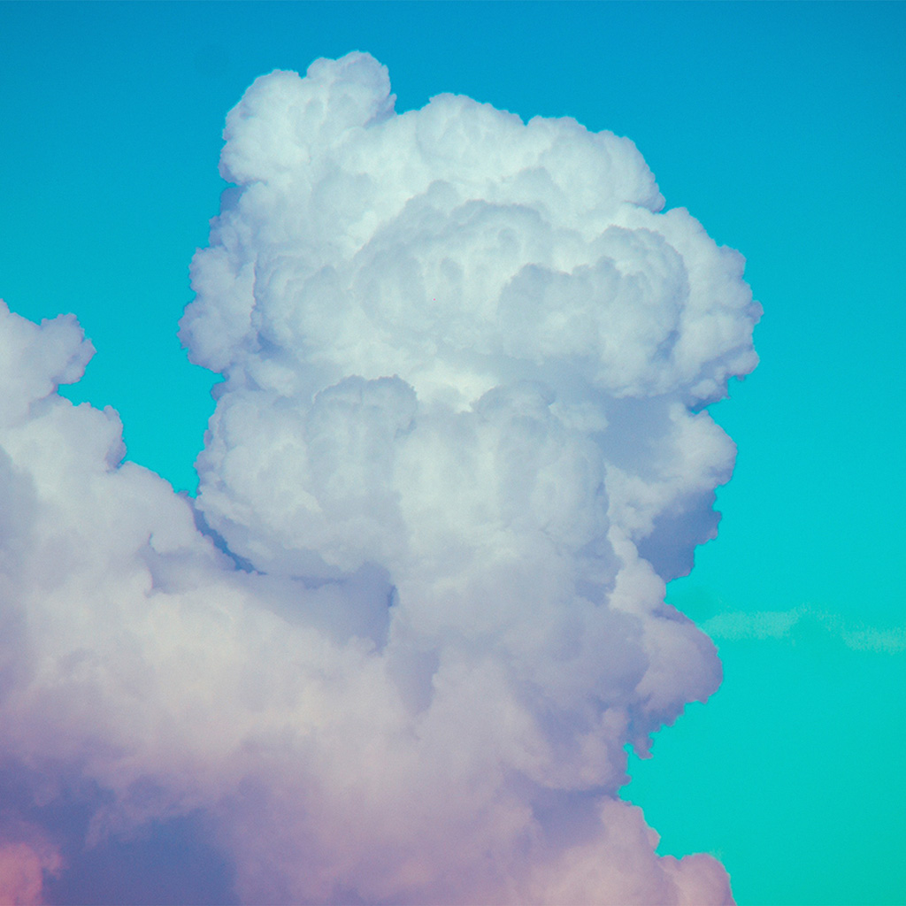 wallpaper-bg13-cloud-neon-sky-art-wallpaper