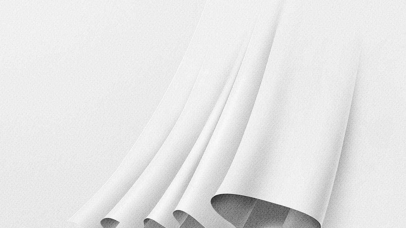 desktop-wallpaper-laptop-mac-macbook-air-bg16-curtain-white-drawing-art-wallpaper