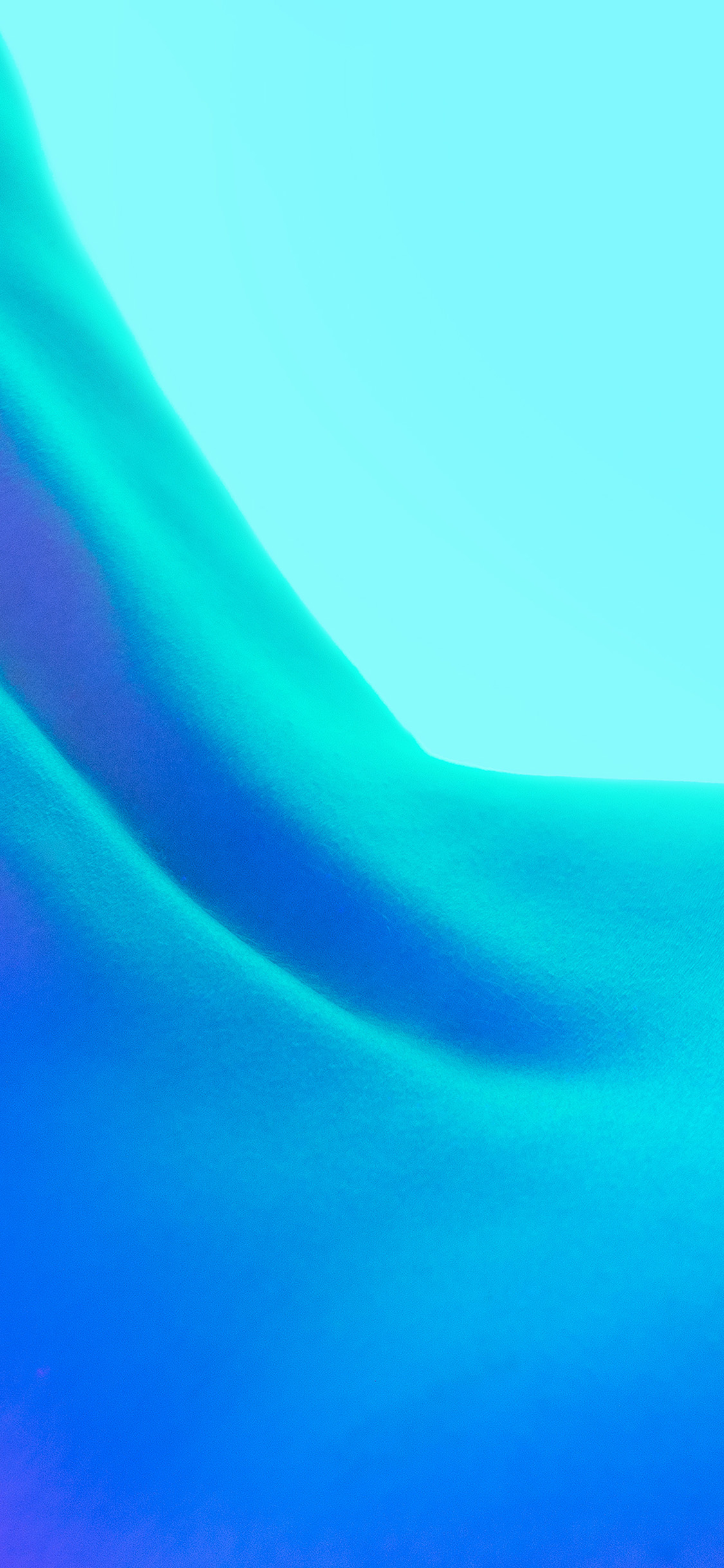 iPhonexpapers.com-Apple-iPhone-wallpaper-bg28-back-neon-body-blue-green-art