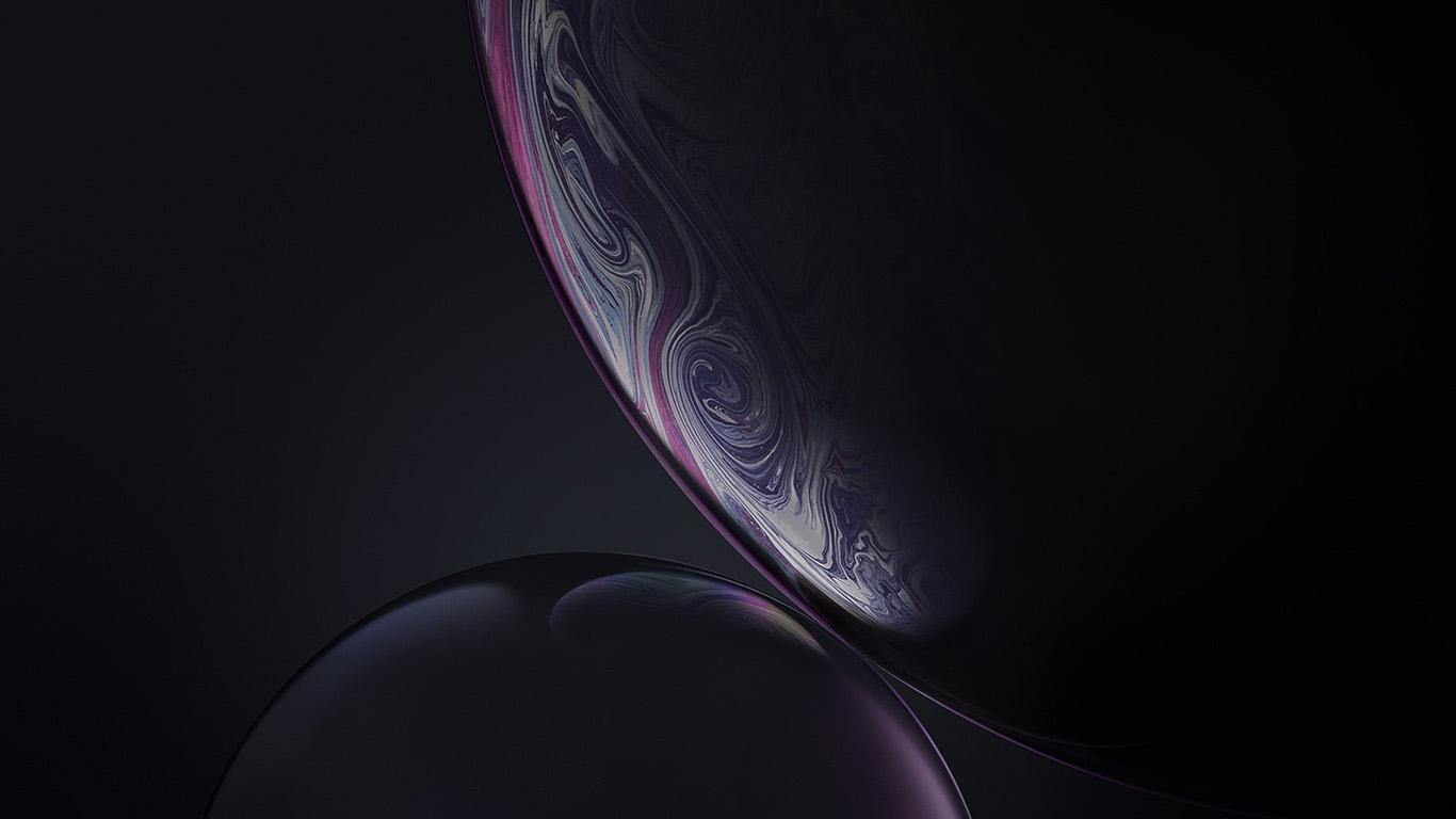 desktop-wallpaper-laptop-mac-macbook-air-bg32-apple-iphone-xs-dark-official-art-wallpaper