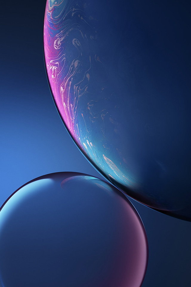freeios7.com-iphone-4-iphone-5-ios7-wallpaper-iphone4