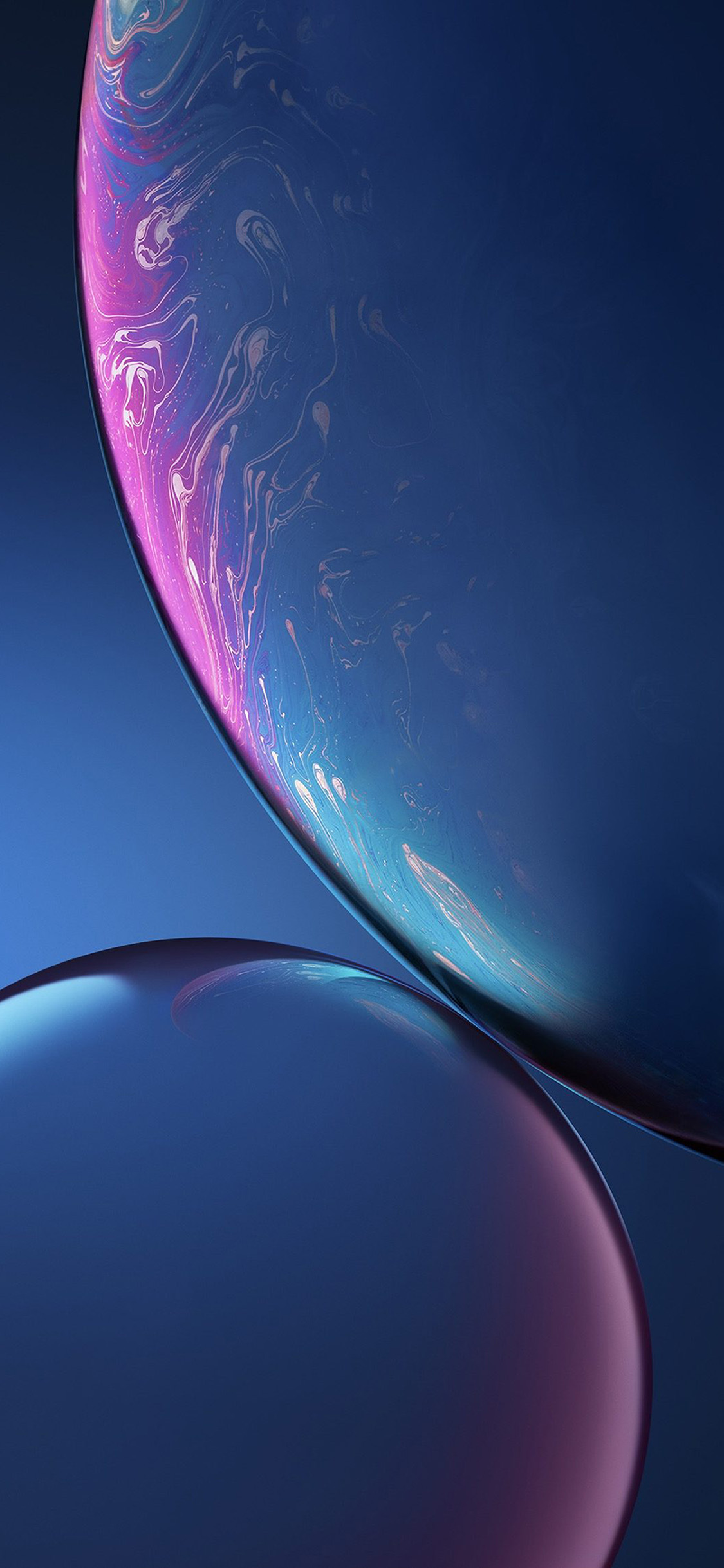 iPhonexpapers.com-Apple-iPhone-wallpaper-bg33-iphonexs-max-apple-official-art-blue