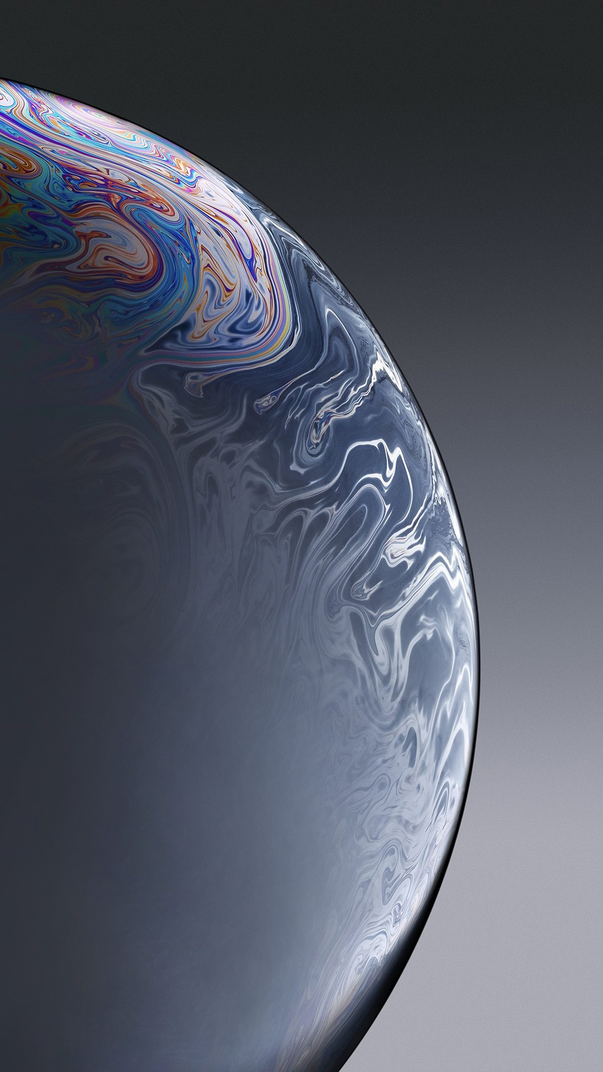 f9b3e19d6c5 iPhonepapers.com   iPhone wallpaper   bg38-apple-iphone-xs-space ...