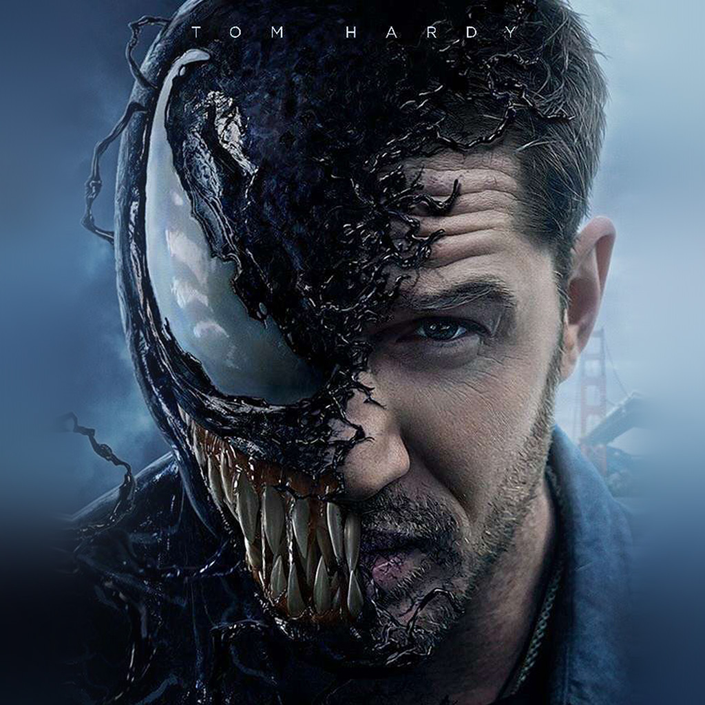 wallpaper-bg51-venom-dark-poster-film-marvel-hero-art-wallpaper