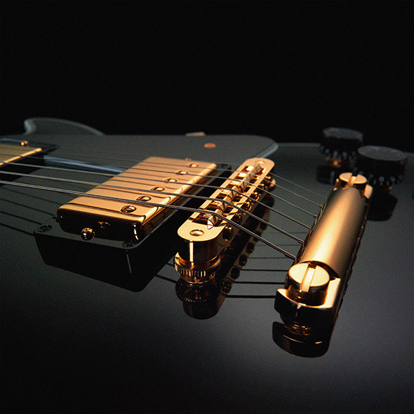 iPapers.co-Apple-iPhone-iPad-Macbook-iMac-wallpaper-bg52-guitar-electric-black-music-art-wallpaper