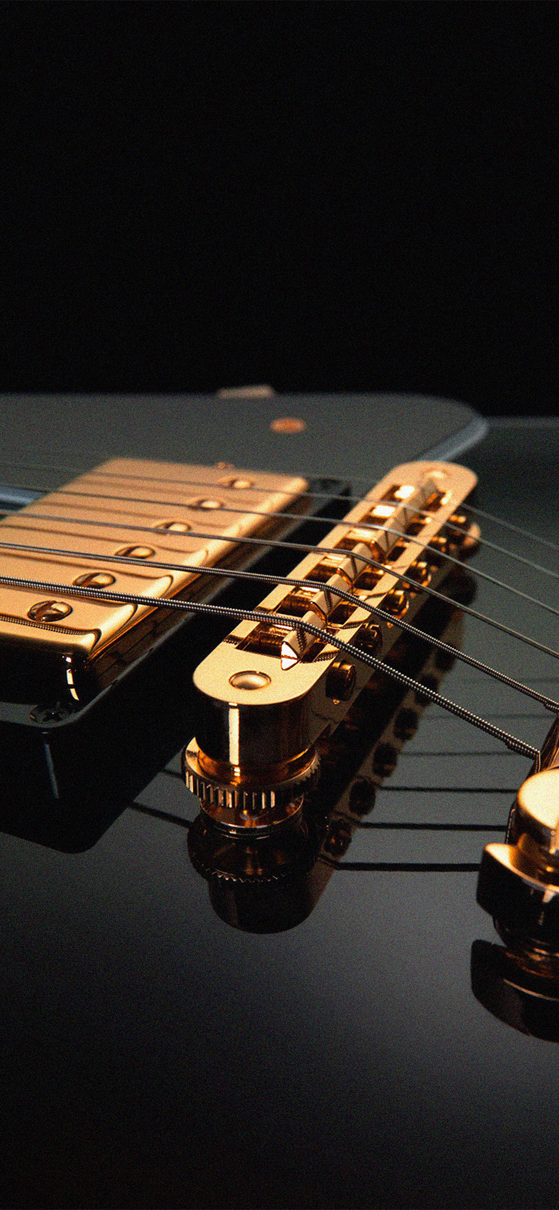 iPhonexpapers.com-Apple-iPhone-wallpaper-bg52-guitar-electric-black-music-art