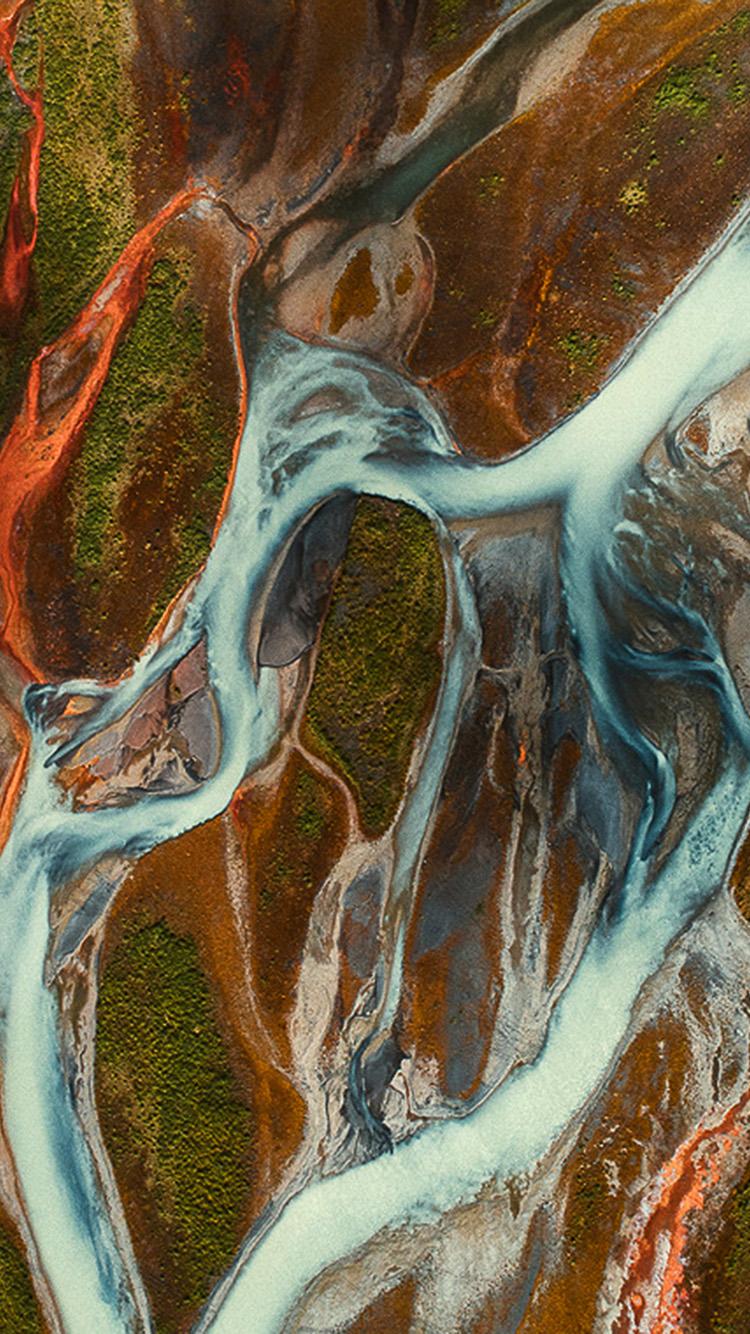 Papers.co-iPhone5-iphone6-plus-wallpaper-bg54-earthview-lake-land-rainbow-art