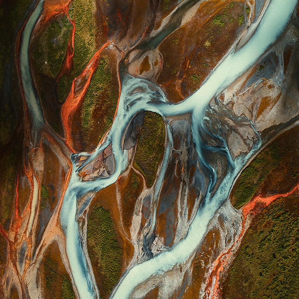 wallpaper-bg54-earthview-lake-land-rainbow-art-wallpaper