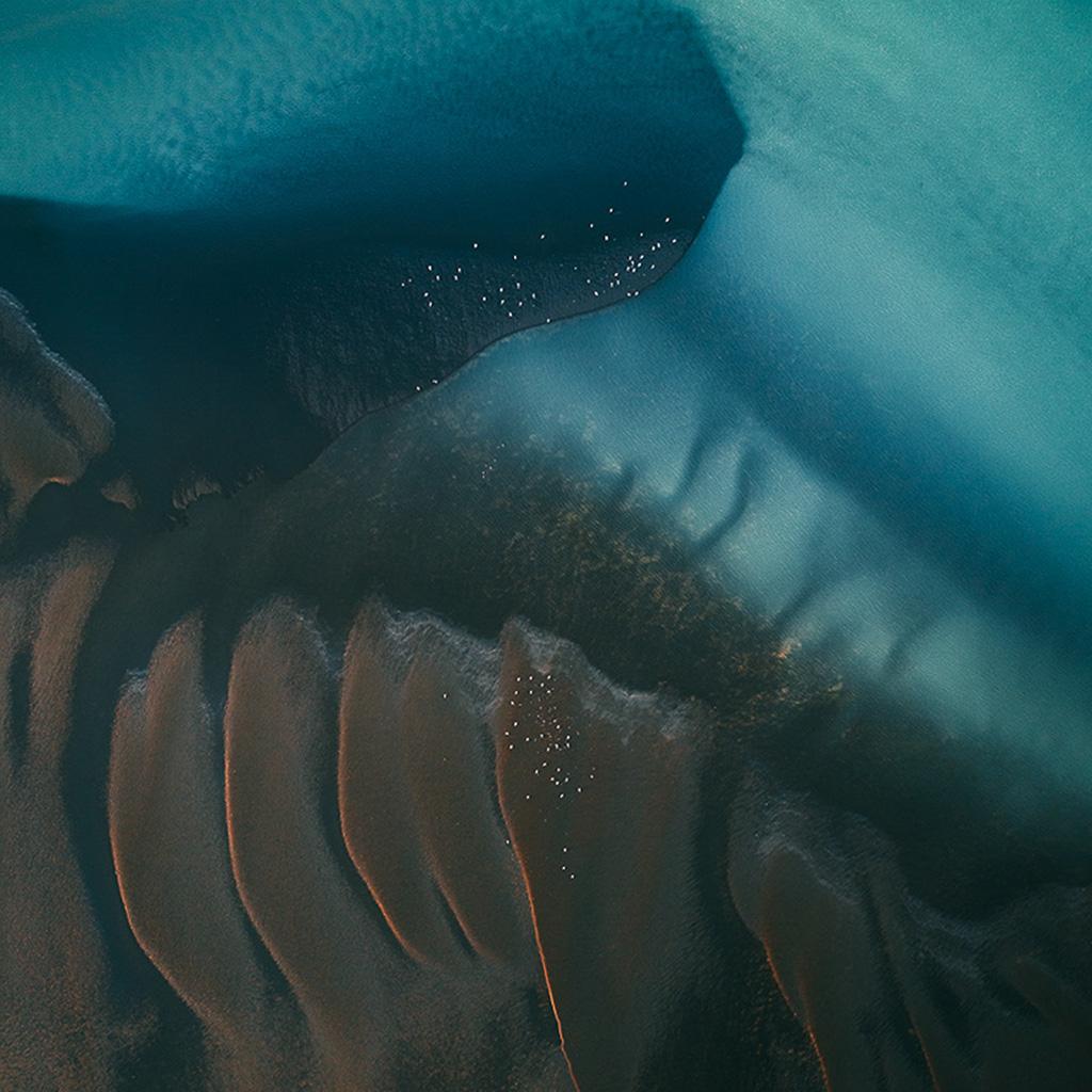 wallpaper-bg55-sea-ocean-blue-earhview-art-wallpaper