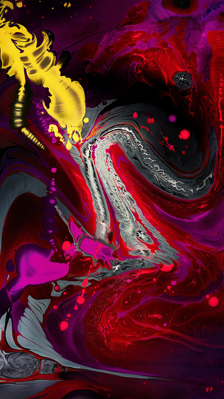 iPhonepapers.com-Apple-iPhone-wallpaper-bg60-paint-ipad-pro-new-apple-art