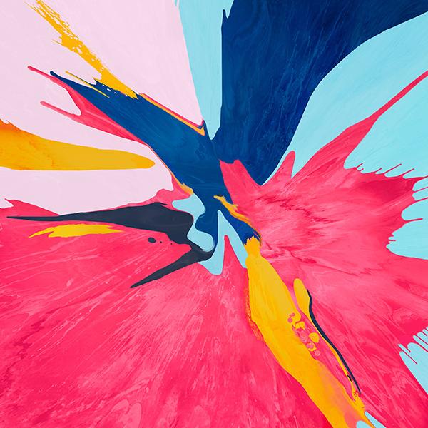 iPapers.co-Apple-iPhone-iPad-Macbook-iMac-wallpaper-bg62-ipad-pro-apple-new-paint-art-wallpaper