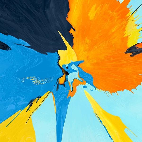 iPapers.co-Apple-iPhone-iPad-Macbook-iMac-wallpaper-bg69-apple-paint-orange-ipad-pro-art-wallpaper