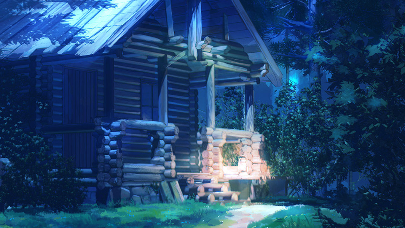 desktop-wallpaper-laptop-mac-macbook-air-bg74-arseniy-chebynkin-house-wood-illust-art-wallpaper