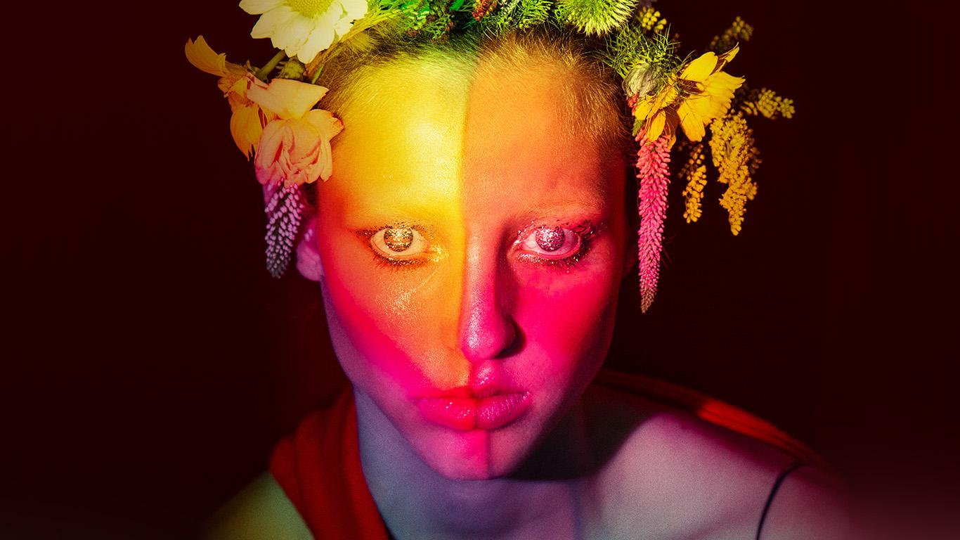 wallpaper-desktop-laptop-mac-macbook-bg88-face-color-photograph-art