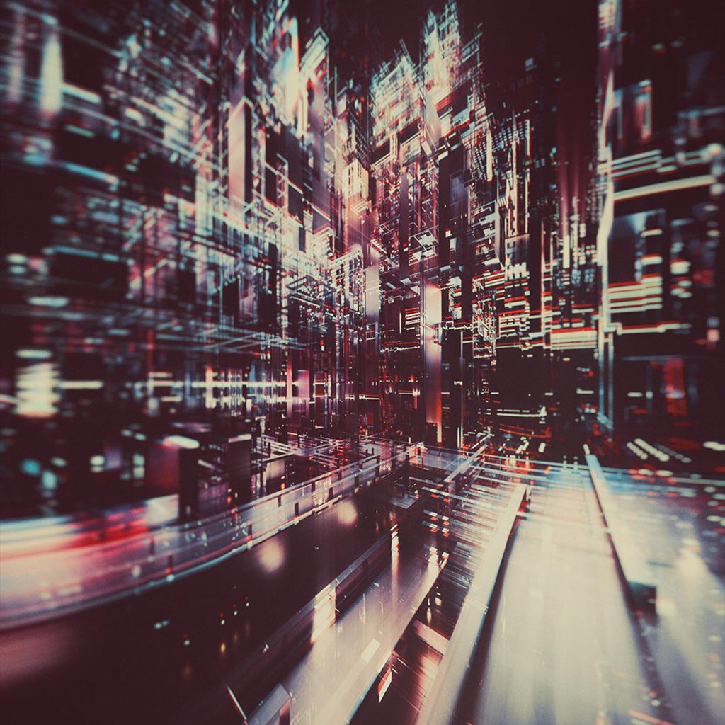 wallpaper-bg89-city-digital-abstract-color-art-wallpaper
