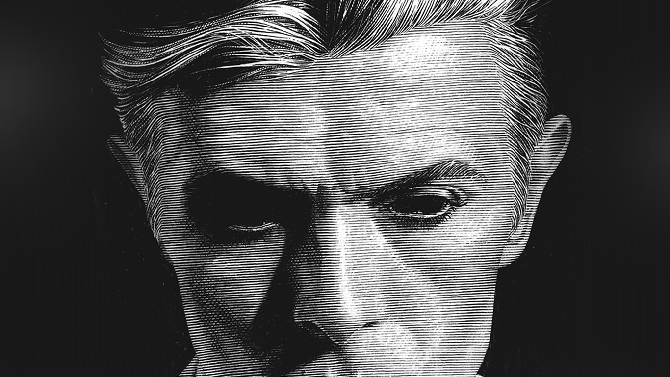 wallpaper-desktop-laptop-mac-macbook-bg91-david-bowie-art-face-singer-artist-bw-dark-illust-anime