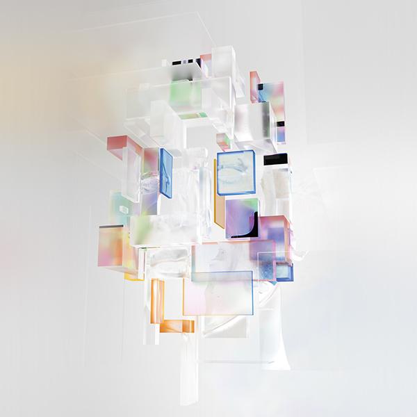iPapers.co-Apple-iPhone-iPad-Macbook-iMac-wallpaper-bg98-glass-minimal-simple-digital-clear-art-wallpaper