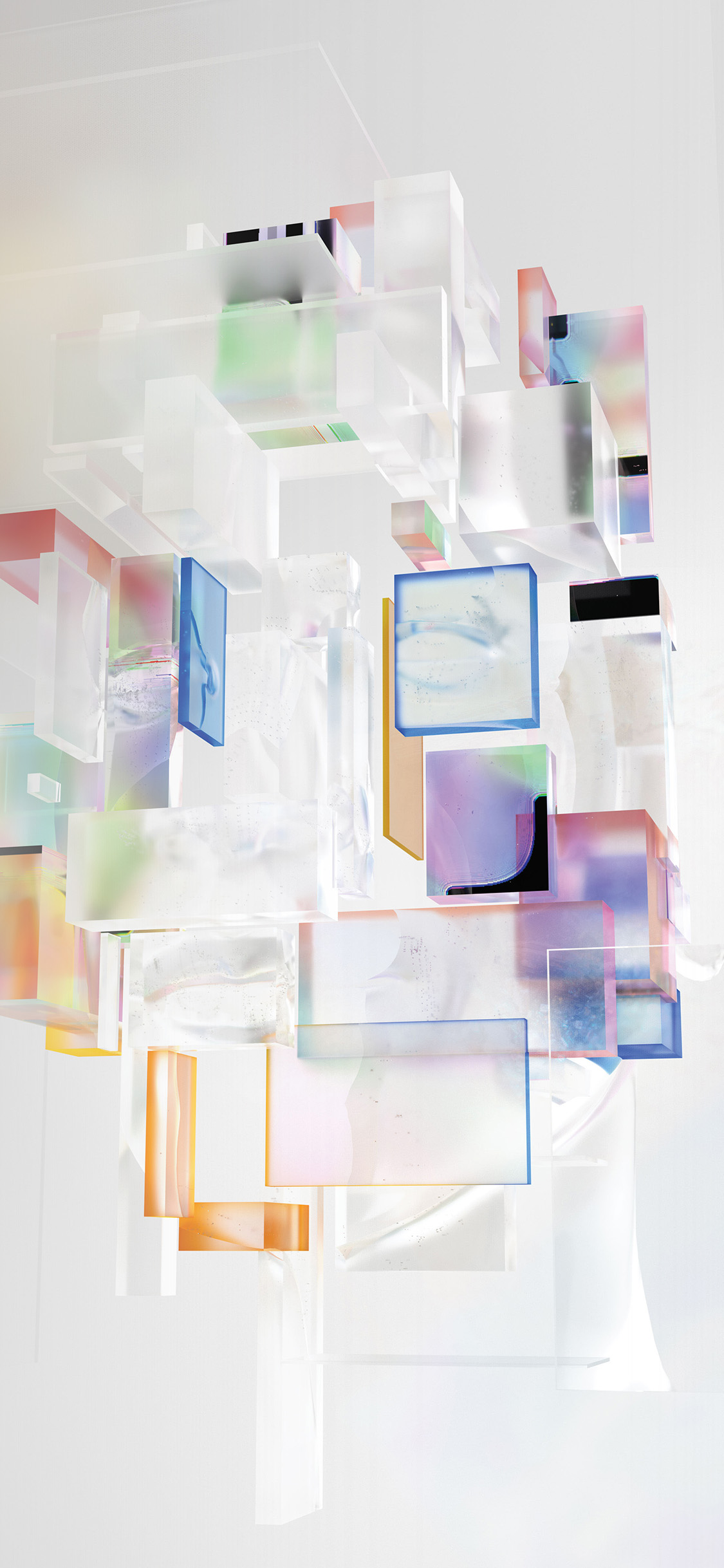 iPhonexpapers.com-Apple-iPhone-wallpaper-bg98-glass-minimal-simple-digital-clear-art