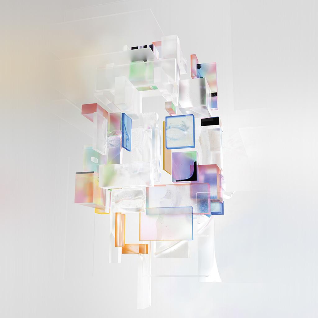 wallpaper-bg98-glass-minimal-simple-digital-clear-art-wallpaper