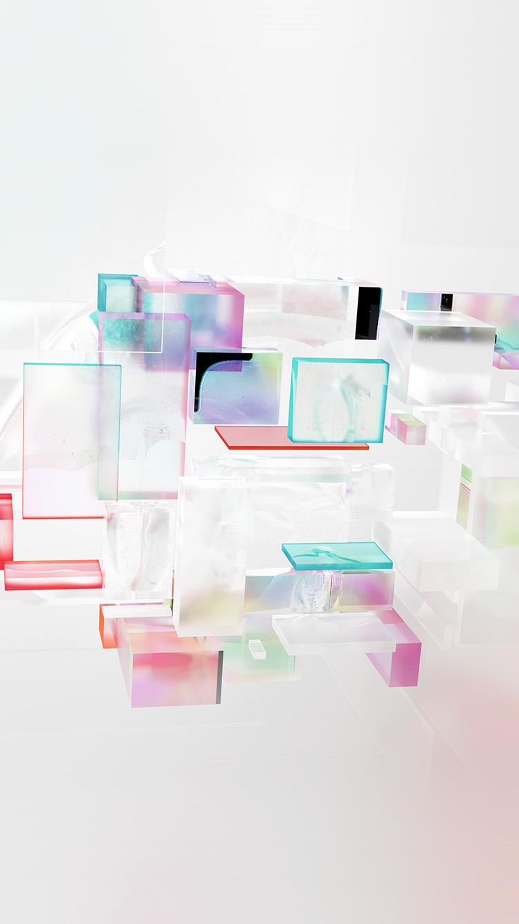 iPhone7papers.com-Apple-iPhone7-iphone7plus-wallpaper-bg99-glass-minimal-simple-digital-clear-art-tranparent