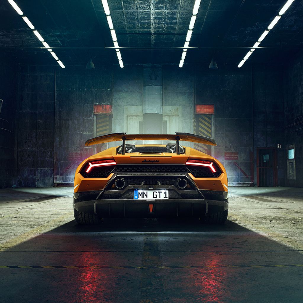 wallpaper-bh12-lamborghini-car-drive-art-wallpaper
