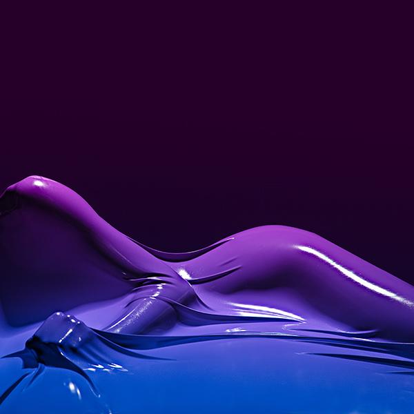 iPapers.co-Apple-iPhone-iPad-Macbook-iMac-wallpaper-bh14-body-blue-purple-art-photo-wallpaper