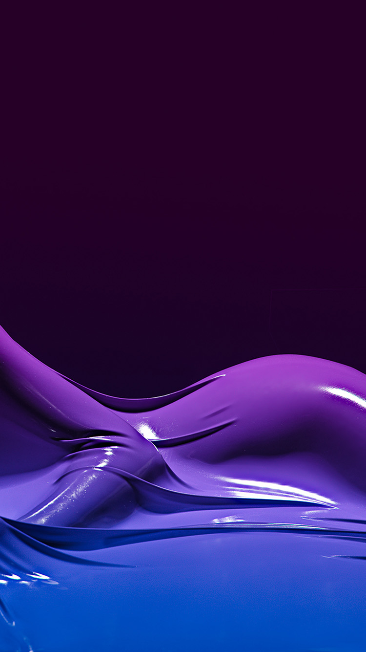Papers.co-iPhone5-iphone6-plus-wallpaper-bh14-body-blue-purple-art-photo