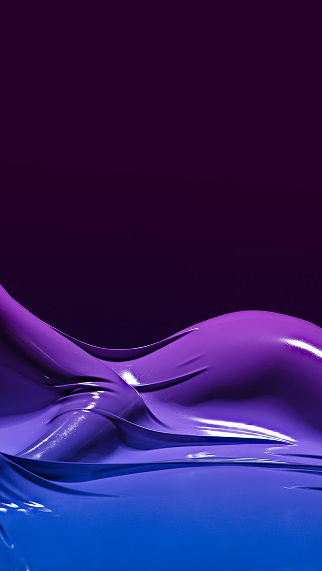 freeios8.com-iphone-4-5-6-plus-ipad-ios8-bh14-body-blue-purple-art-photo