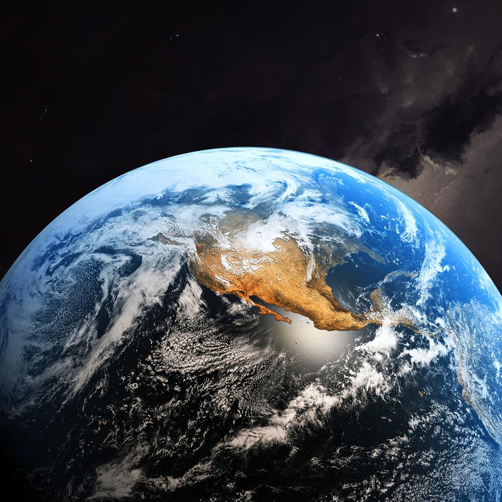 wallpaper-bh19-earth-space-art-wallpaper