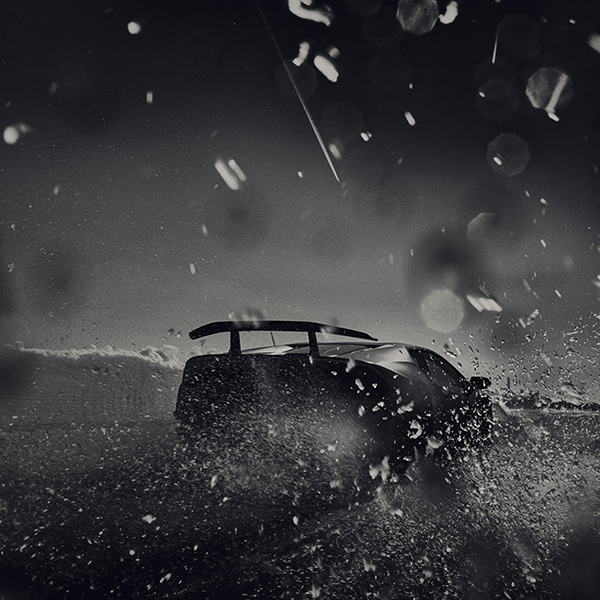 iPapers.co-Apple-iPhone-iPad-Macbook-iMac-wallpaper-bh34-racing-car-bw-dark-art-wallpaper