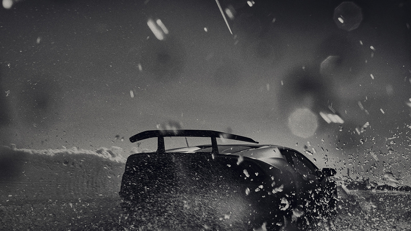 desktop-wallpaper-laptop-mac-macbook-air-bh34-racing-car-bw-dark-art-wallpaper
