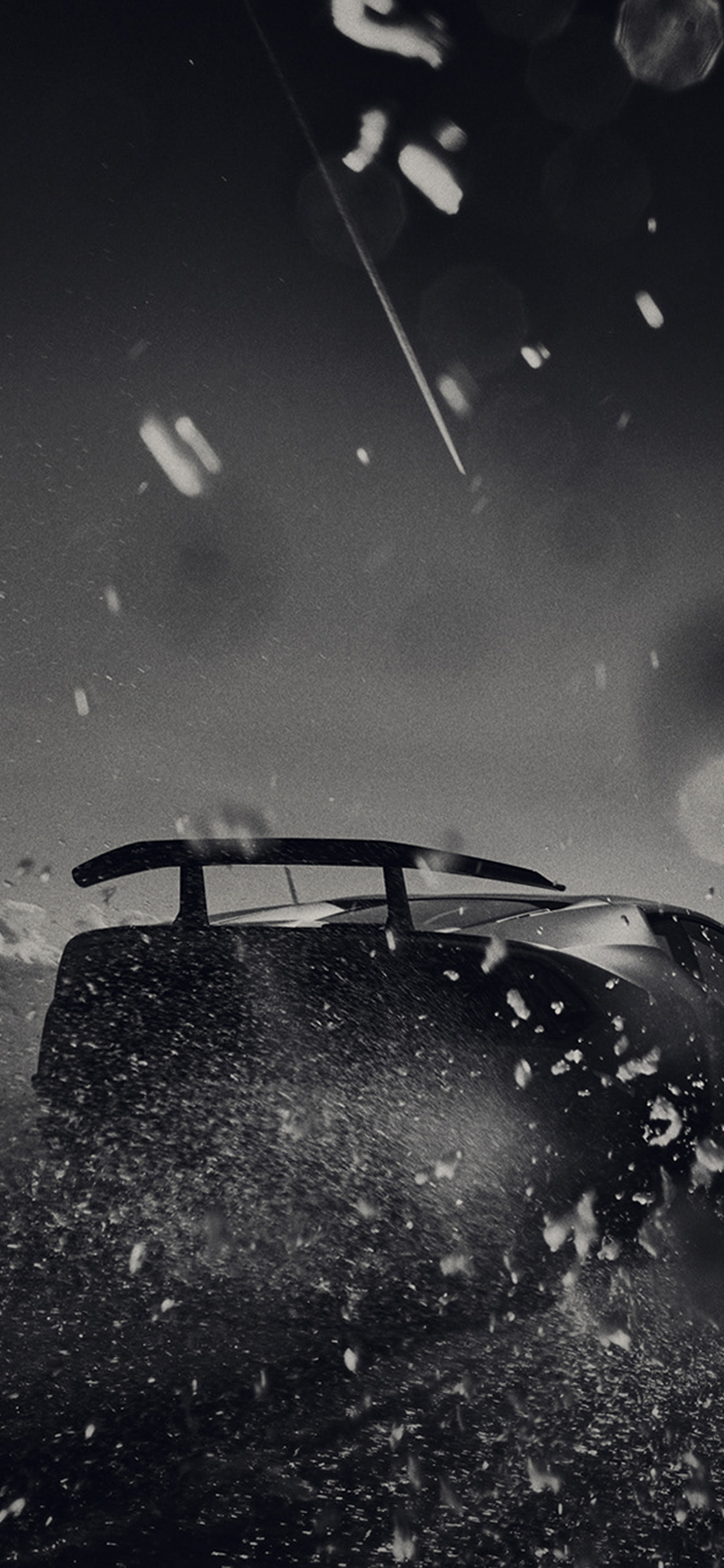 iPhonexpapers.com-Apple-iPhone-wallpaper-bh34-racing-car-bw-dark-art
