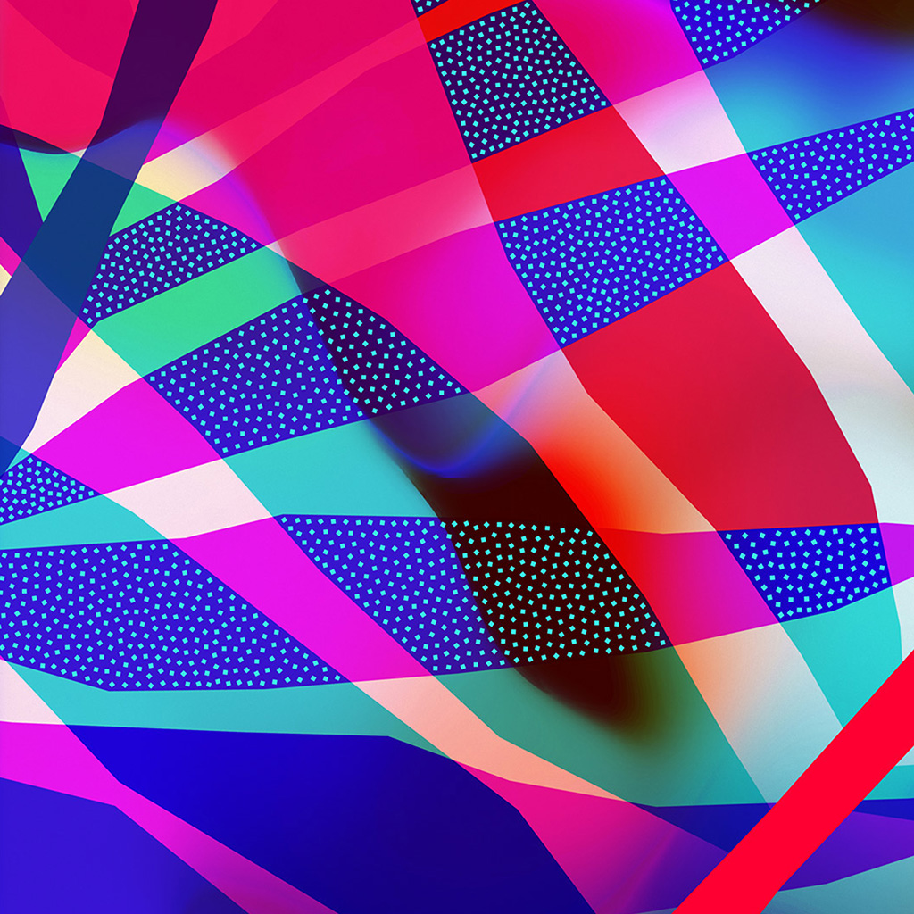 wallpaper-bh36-rainbow-pattern-abstract-art-wallpaper