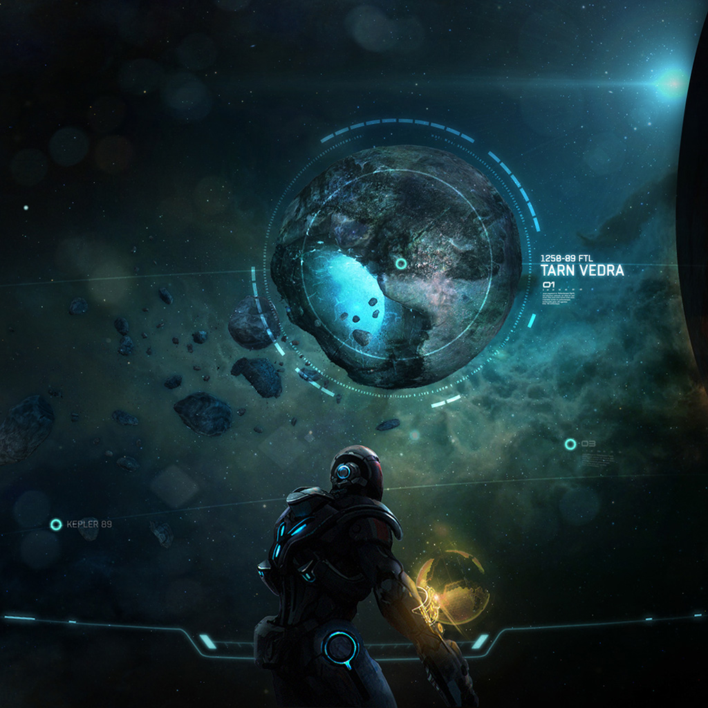 wallpaper-bh50-space-game-digital-art-wallpaper